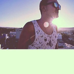 "Edwin Cervänts - Spring 2016 ""Full Groove"" Bang Radio (Argentina)"