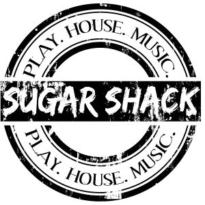 Nigel One guestmix for Sugar Shack Radio. First hour and 15 is Nigel One with Dj Red Prince closing