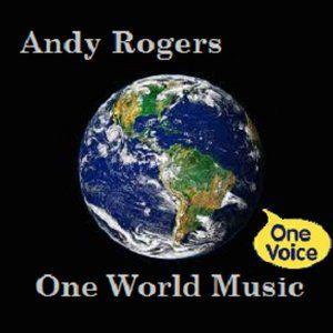 One World One Voice Vol 8