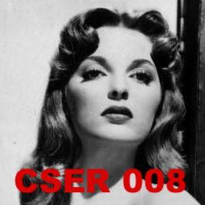 CSER 008