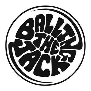 Balling The Jack - 15th April 2016
