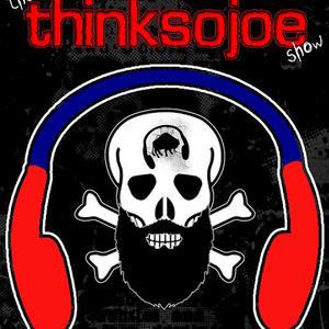 ThinkSoJoe Show 05182016