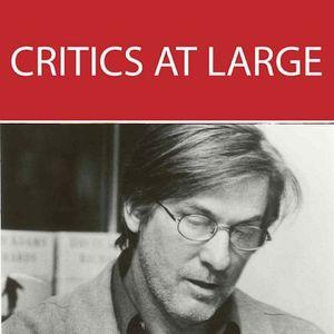 Interview with Canadian Novelist David Adams Richards (1988)