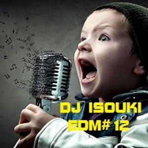 EDM # 12
