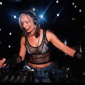 DJ Tatana - Global Mix live at SSL on 05-14-2003