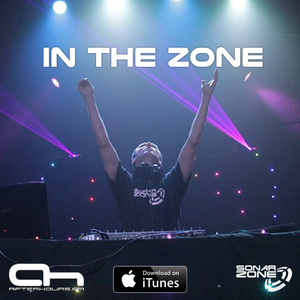 In the Zone - Episode 014