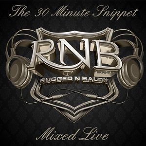 The 30 Minute Snippet V4 (LIVE AT XXL - BAR BLUU THURSDAY NIGHT