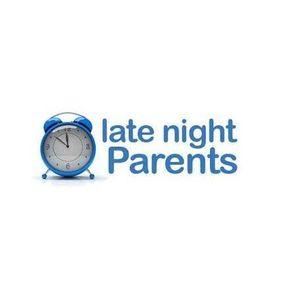 Late Night Parents - #Primavera