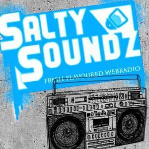Salty Soundz #1 powered by RapSpot.de