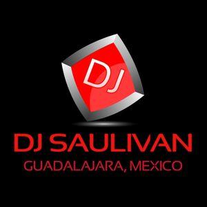 CHUY LIZARRAGA BANDA MIX DJ SAULIVAN