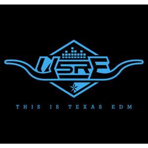 USRE - TEXAS EDM on Pulse Radio - 001
