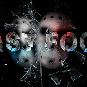 Fast Foot - Biorythm 26