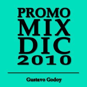 Promo Mix DIC 2010 Gustavo Godoy
