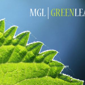 mgl - Greenleaf
