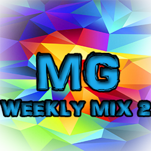 Weekly mix 2