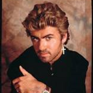 Birthday Tribute to George Michael. The George Michael Story-