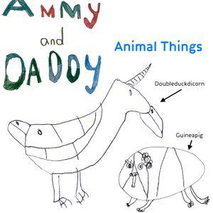 Animal Things