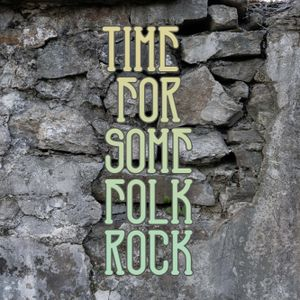 TIME FOR SOME FOLK ROCK feat The Beatles, Fleetwood Mac, Jethro Tull, The Byrds, Nick Drake, America