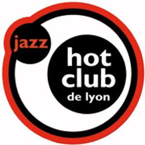 Ohmwerk Live-set @ Philosophie #1 - Hot Club Lyon [12/12/2010]