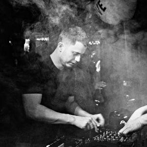 03.05.2021 Bordel rum podcast with DJ Sanny / guest mix by DJ Chris Quadrant / RadioB.cz