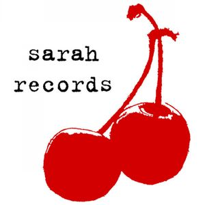 Enlarge Your Music ! #258 - Sarah Records
