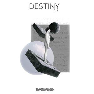 ENZO VOOD - DESTINY #013