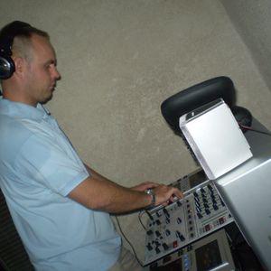 Barny Blue Mix 2011.01.11