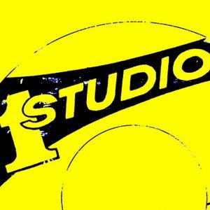 Studio One Style