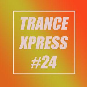 Uplifting Trance Mix #24 / September 2017 - High Energy Mix