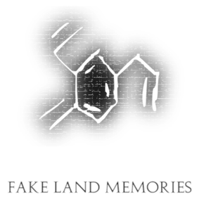 Sons of Achab - Fake Land Memories live set @home, 18/05/17