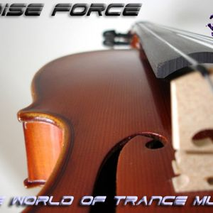 Noise Force - 093 The World of Trance Music 28.08.13
