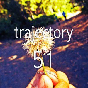 Trajectory 51 - Hello! 2015!