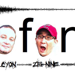 MOFONIX - amen brothers