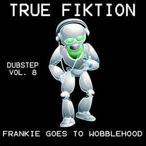Frankie Goes To Wobblehood