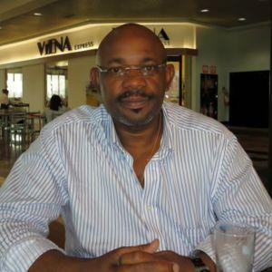 11/02/2012 | Raízes com Ismael Mateus