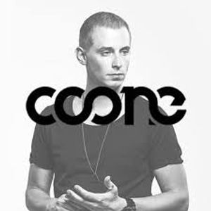 Coone live @ DEFQON 1 - The Gathering - in 2014