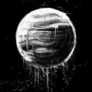 DJ Mecinho Groove - Mundo Novo