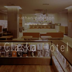 Claska Hotel