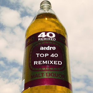 40's Remixed