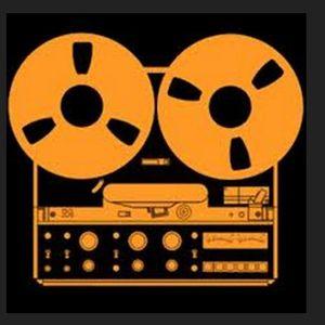 Essential Mix - Trance Mix