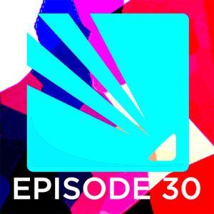 Episode 30 - SCGC