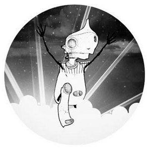 DJ Vertexx - Live Mix (2004.12.28 @ Object 01)