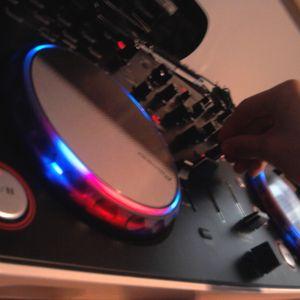 DJ Edemlock - ASD