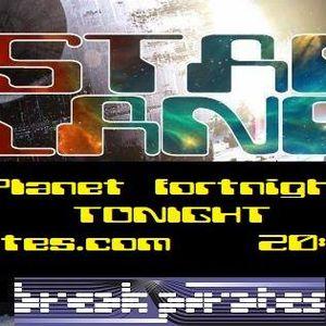 Breakpirates.com Distant Planet fortnightly show - Hughesee - Oldskool 92 / New Jungle DnB 28-02-18
