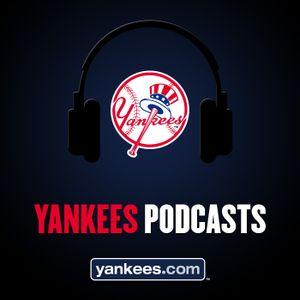 1/18/17: MLB.com Extras | New York Yankees