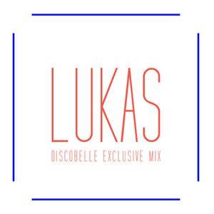 Discobelle Mix 016 - LUKAS