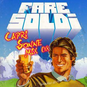 Fare Soldi - Capri Sonne Mix 2008