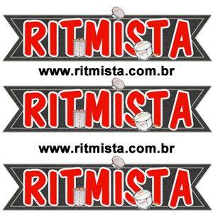 Ensaio Técnico Gaviões da Fiel 19/01/2013 - ritmista.com.br