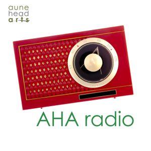 Aune Head Arts Radio - Episode 1
