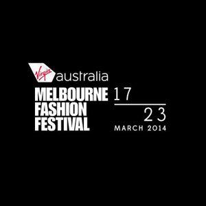 VAMFF 2014 FUTURE RUNWAY